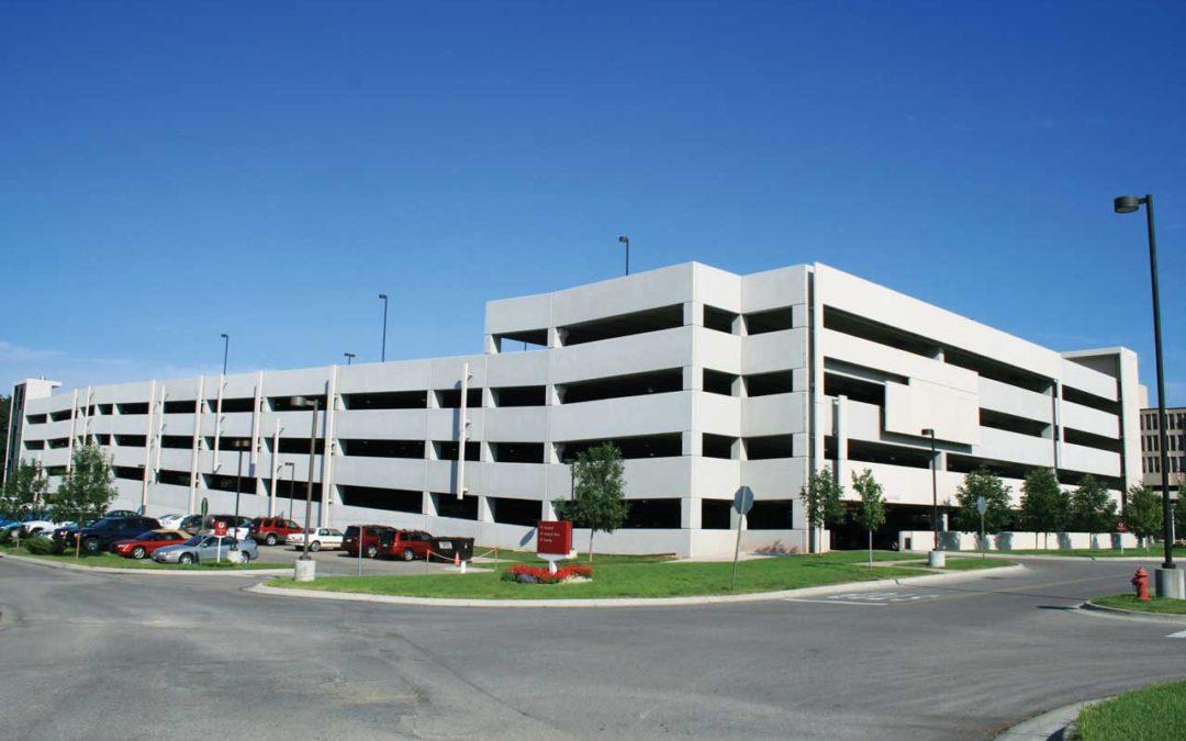 Saint Elizabeth's Hospital